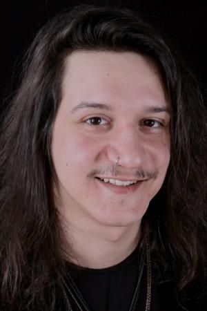 Alexandros Topalis