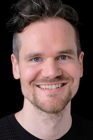 Valentin Finke