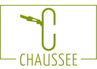 Chaussee